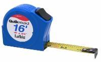 3 4  x 16  Quikread Tape PQR1316N