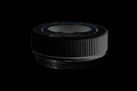 0 5X Reducing Lens for LX Microscopes 18750