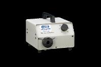 150 Watt Illuminator with Dimmer LFOD150