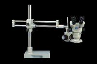 System 273RB FL Binocular Microscope 23712RB