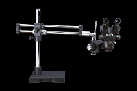 System 273RB ESD Safe Microscope 23714RB ESD