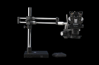 System 373 ESD Safe Microscope 23725RB USBSR ESD