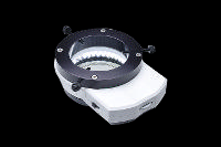 ESD Ring Light LED3000