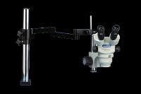 System 273AC Binocular Microscope 23714AC