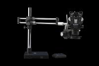 23mm ESD Trinocular Microscope 23720RB TRT ESD