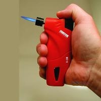 Microtorch  Palm Sized MT 11