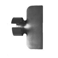 Attachment  Glass Protector 51542