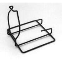 Bench Stand 35216