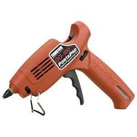 Portapro Butane Powered Glue Gun GG 100