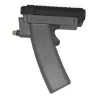 Desolder Tool  Pistol Grip MX DS1