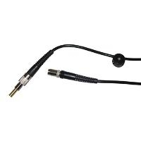 Desoldering Handpiece Cord for MX DS1 MX RM8E