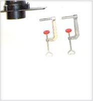 Table Bracket With Two C Clamps BVX TB01
