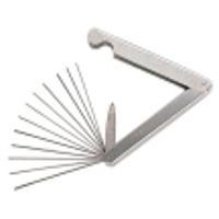 Desoldering Tip Cleaner  Pack of 12 AC TC P