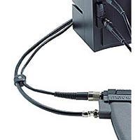 ESD Air Hose  U S  Standard Fitting MX DAH4