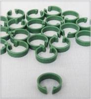 Green Ring  MFR Solder Handpiece  20 Ea AC GK1