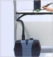 Filter Unit Tip Extr 8 Stations BTX 208