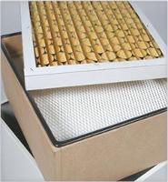 Filter Carbon Refill Kit 25Lbs FIL22G020