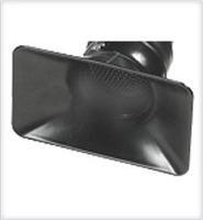 Nozzle Rect  6X3 5  ESD Q AD426530