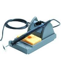 Workstand  Soldering Iron  Sleeper WS1