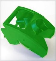 Cradle  Sleeper  Green For WS1G WS1CG