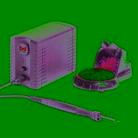 PS 900 Soldering System PS 900