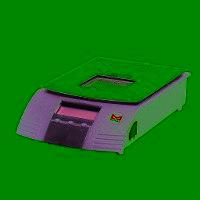 Digital Preheater  115 230V PCT 1000
