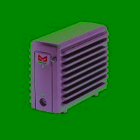 Single Port Universal Power Supply  MFR MFR PS1100