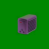 Power Supply  Dual Output   No Pump Air MFR PS2200