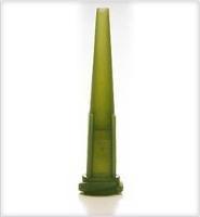 Taper Tip 14 Gauage 1 1 4  DHUV  Qty 50 914125 DHUV
