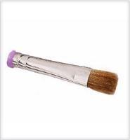 Brush Tip  Soft Bristle  16 Ga   Qty 12 916BT SOFT