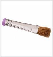 Brush Tip  Soft Bristle  18 Ga  Qty 12 918BT SOFT