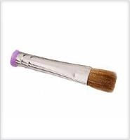 Brush Tip  Soft Bristle  22 Ga  Qty 12 922BT SOFT