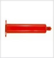 700 Barrel  30cc  Dark Amber  Qty 50 930 D