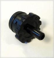 MFR PSX Vacuum Line Connector Plug AC VP