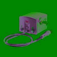 Hot Air Convection Tool  100V HCT 900 10