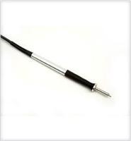 Solder Handpiece Cart Removal Pad only MX H1 AV