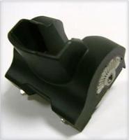 Cradle  For MX PTZ Tweezers Workstand MX W4CR