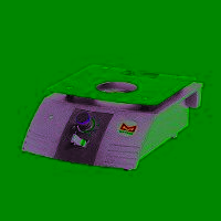 Focus Preheater 230V PCT 100 21