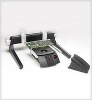 Focus Preheater 230V PCT 102 21