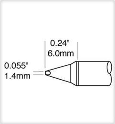 Metcal STTC-138P