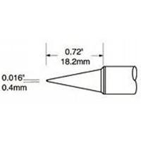 Conical Tip  0 5mm  0 02  STV CN05A
