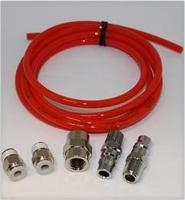 Fitting And Air Hose Kit MFR FTKIT