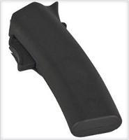 Pistol Grip For MFR Desolder Handpiece MFR PG