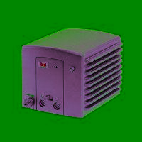 Power Supply  MFR Switched Internal Pump MFR PS1300