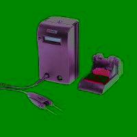 MX 500 Precision Tweezer Rework System MX 500SPT
