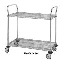 Utility Cart MW611