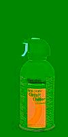 Anti Static Circuit Chiller  10 oz MCC FRZA