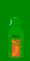 General Purpose Circuit Chiller  10 oz MCC FRZ