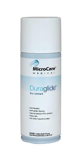 MicroCare MCC-DGF14A