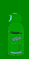 VDX Dry Lubricant Spray  10 oz  Aerosol MCC VDX
